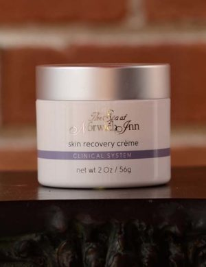 Buy Skin Crèmes Norwich CT | The Spa at Norwich Inn