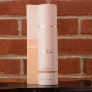 Shop Face Toner Norwich CT | The Spa at Norwich Inn