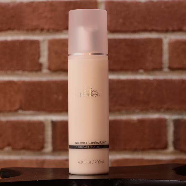 Buy Skin Cleansers Norwich CT | The Spa at Norwich Inn