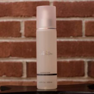Buy Skin Toners Norwich CT | The Spa at Norwich Inn