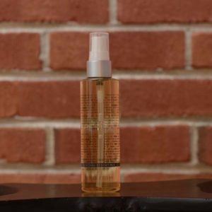 Buy skin cleansing oil Norwich CT | The Spa at Norwich Inn