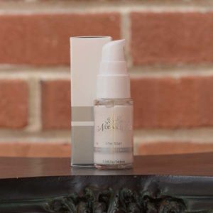 Buy wrinkle filler Norwich CT | The Spa at Norwich Inn