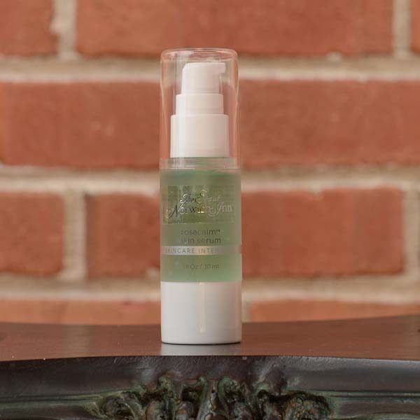 Buy Skin Serums Norwich CT | The Spa at Norwich Inn