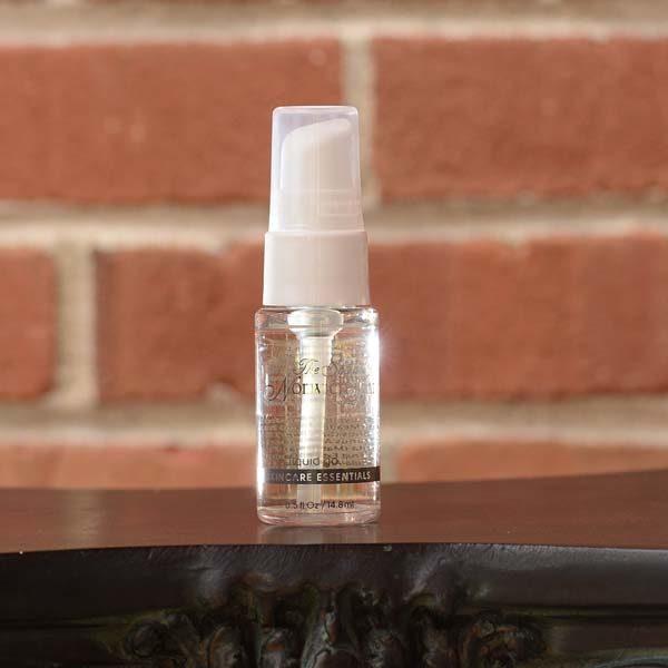 Buy skin treatment Norwich CT | The Spa at Norwich Inn