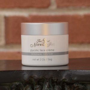 Buy face Crèmes Norwich CT | The Spa at Norwich Inn