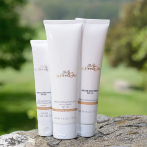 Buy SPF 20 Sunscreen Norwich CT | The Spa at Norwich Inn