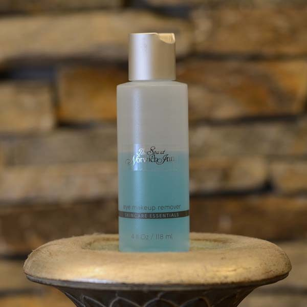 Buy Eye Makeup Remover | The Spa at Norwich Inn