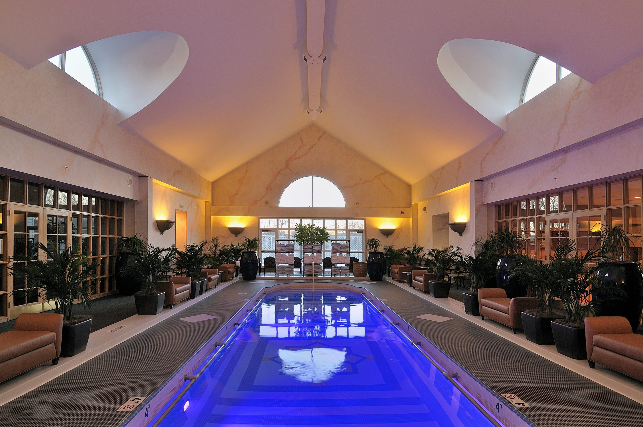 Connecticut Spas And Resort Gallery Photos Spa Photos Pictures