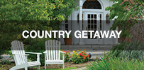 Connecticut Spa Getaway