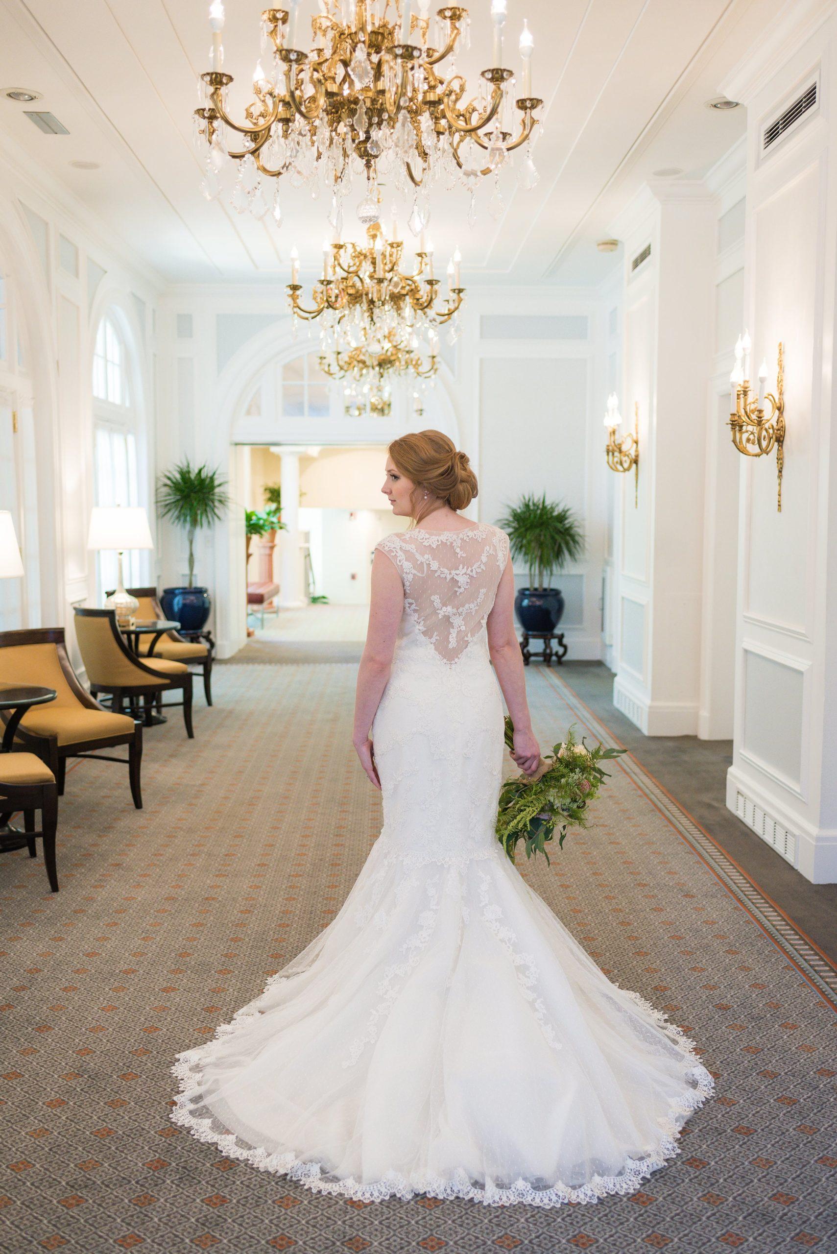 wedding photo gallery spa at norwich inn