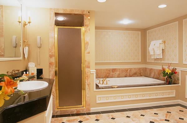 Hotels Near Mohegan Sun Foxwoods Hotel Rooms Norwich Ct