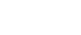 Weddings at Norwich Inn